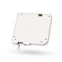 Jablotron CT-01 rolluik-beweging detector