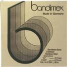 "Bandimex spanband 30m 3/4"""