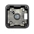 Verbindingsdoos BK-P07 voor IRCS camera's