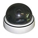 Dome HD-SDI bewakingscamera Full-HD 1080p 3,6mm Lens
