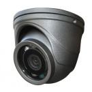 Bewakingscamera IRCD540/10/36