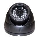 Bewakingscamera CCD-ID82A/15MT