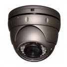 Bewakingscamera IRCD700/15/36