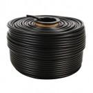 FTP kabel Cat5E voor buiten 100m