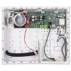 Jablotron JA-106K centrale met ingebouwde GSM/GPRS en LAN communicator