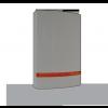 Jablotron JA-151A draadloze buitensirene (Grijs)