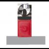 Jablotron JA-194J RFID tag (Rood)