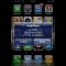 AvTech IP camera AVN813 Iphone App