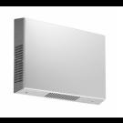Bosch Intellisound sirene BS2500PROF