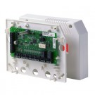 Siemens SPCA210 toegangscontrole module voor 2 deuren